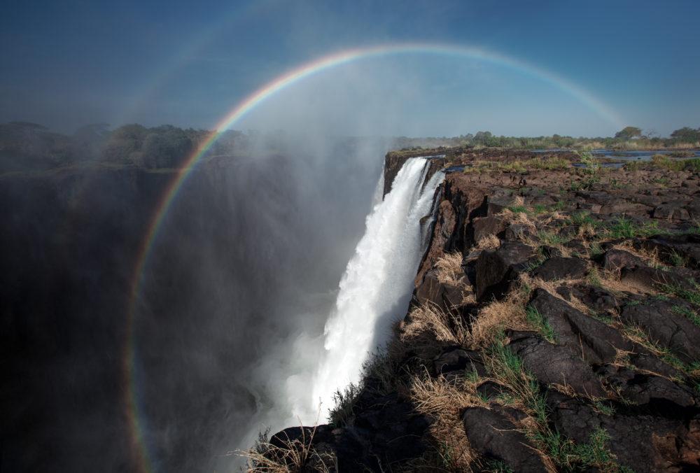 luxury honeymoon Africa, victoria falls holiday, luxury lodge victoria falls, luxury honeymoon victoria falls