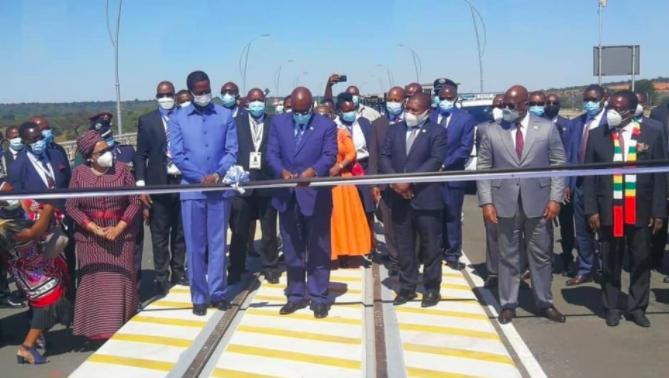 Image via TheZimbabwean.co